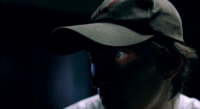 Playing the Victim (Изображая жертву) is a Russian 2006 black comedy film by Kirill Serebrennikov with Yuri Chursin (Кирилл Серебренников, Юрий Чурсин) | Russian Cinema
