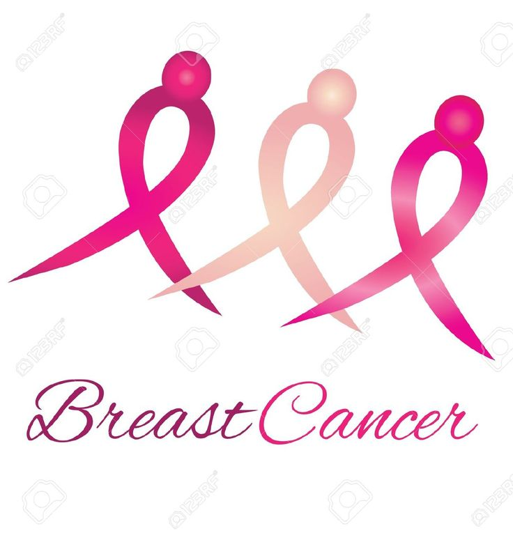 1000+ images about Breast cancer ribbons on Pinterest | Logos ...