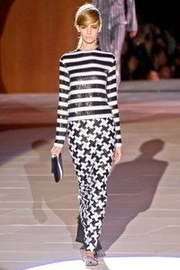 Marc Jacobs Spring 2013 RTW Collection