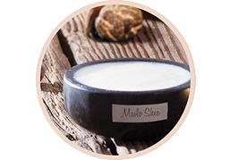 Masło Shea – produkty do pielęgnacji ciała - Le Petit Marseillais