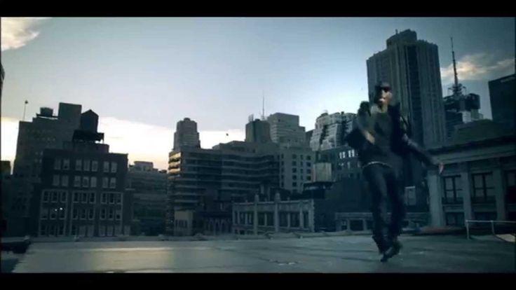 Tinie Tempah - Written In The Stars ft. Eric Turner - Written in the Stars è un brano musicale del rapper britannico Tinie Tempah, pubblicato come terzo singolo estratto dall'album Disc-Overy.  Il singolo ha debuttato alla prima posizione della UK Singles Chart.