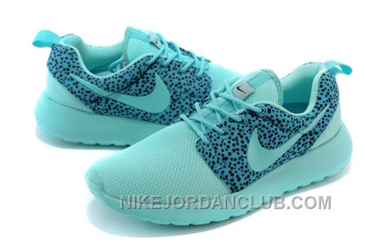 http://www.nikejordanclub.com/uk-nike-roshe-run-mens-running-shoes-apple-green.html UK NIKE ROSHE RUN MENS RUNNING SHOES APPLE GREEN Only $91.00 , Free Shipping!