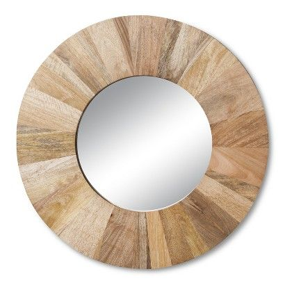 Wall Mirrors At Target 125 best mirror majesty images on pinterest