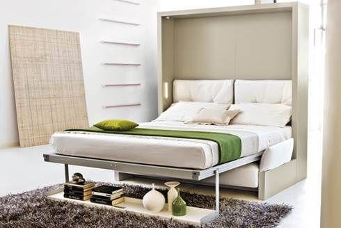 idee arredamento camera da letto matrimoniale - Cerca con Google