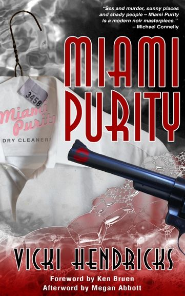 """An amazing read. Well written. Noir. Clever. Beats """"50 Shades"""" -- no contest.Beats, Worth Reading, Dry Cleaners, Book Worth, Rich Young, Amazing Reading, 50 Shades, Well Written, Miami Book"""