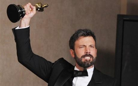 Oscar 2013.  L'85esima edizione degli Oscar ha visto trionfare Ben Aflleck e il suo Argo, ma non sono mancate le sorprese