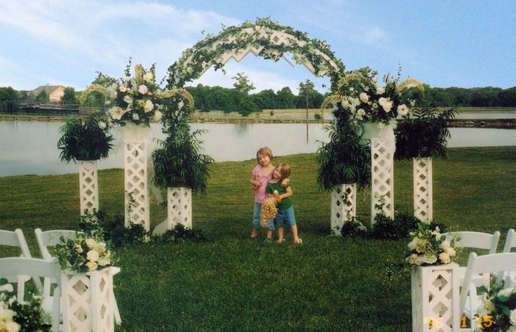 35 Outdoor Wedding Decoration Ideas: 1000+ Images About Country Wedding Decorations Ideas On