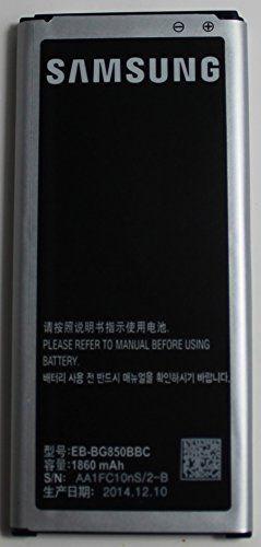 cool Samsung batería para GALAXY Alpha/SM-G850, SM-G8508/SM-G8509V