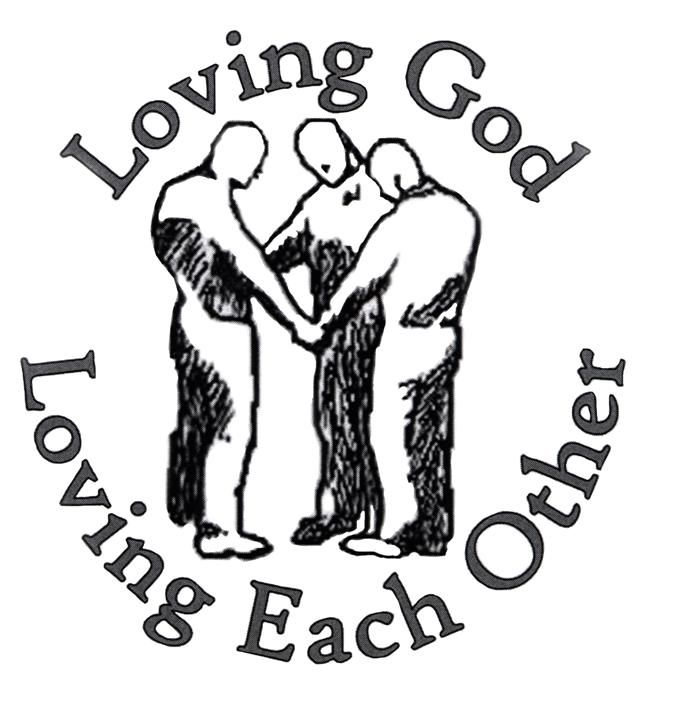 Godly Love For Each Other: 17 Best God Logo Images On Pinterest