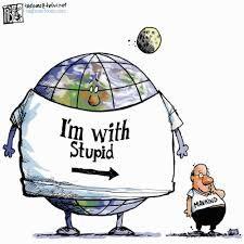 be1cf0d5a1be277924cfe47fec9af7fd photo of earth flat earth 21 best meme images on pinterest flat earth, globe earth and,Earth Meme