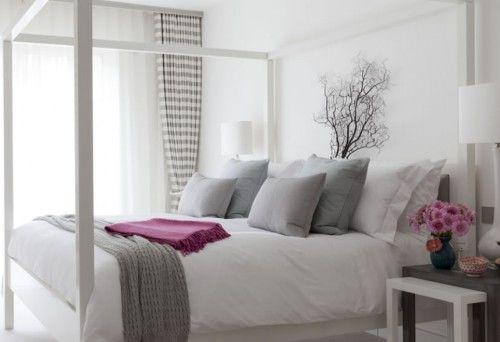 15 pines de paletas de color gris que no te puedes perder for Paleta de colores grises