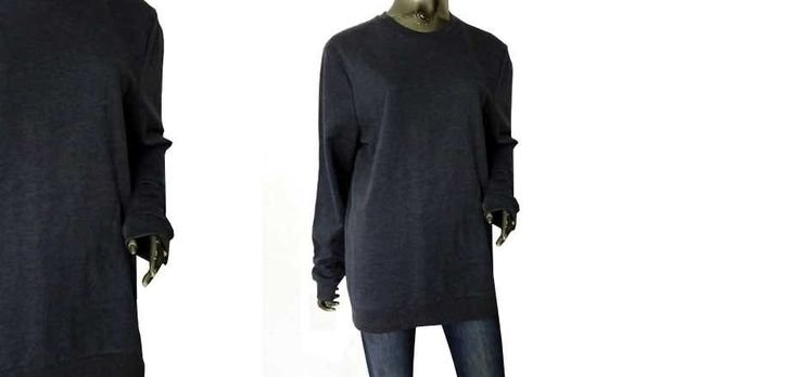 River Island Over Sized Sweater