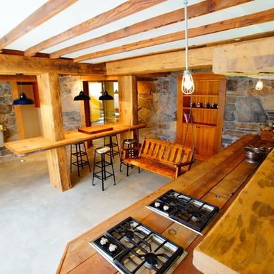 Best 25 root cellar plans ideas on pinterest white for Country basement ideas