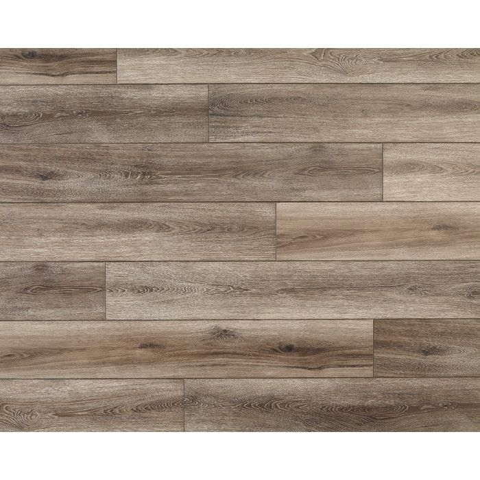 Find This Pin And More On Basement Laminate Flooring