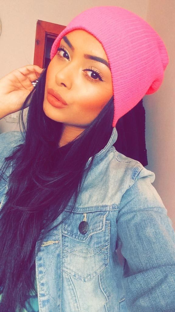 30 best afshan azad images on pinterest afshan azad hair and holy face charactersafshan azadprettyharry thecheapjerseys Choice Image