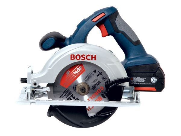 Cordless Circular Saw Comparison Test: Who's Got the Most Cutting Cred?…