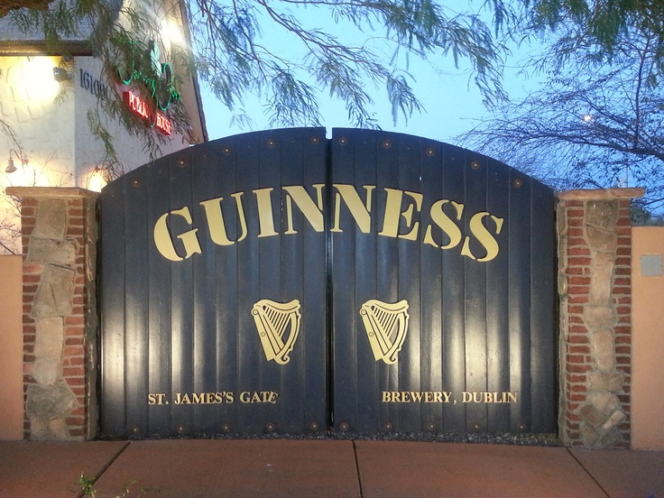 18 best Irish pub ideas images on Pinterest | Decks ...