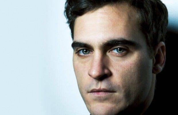 Joaquin Phoenix Filmleri – Aktör'ün En İyi ve En Kötü Performansları