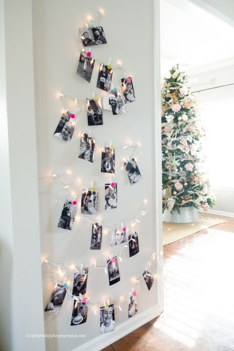picture-christmas-tree