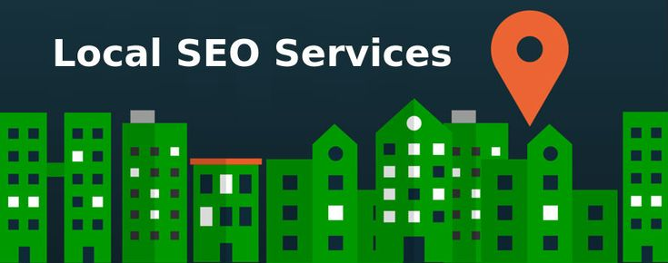 Looking for Local SEO Services company in India? NetTechnocrats offers most effective and affordable Local SEO Services to enhance your business presence on Google Maps and Local Search Results.