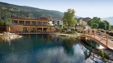 Best Wellness Hotel Eggerwirt / St. Michael im Lungau / Austria / Copyright: Best Wellness Hotel Eggerwirt