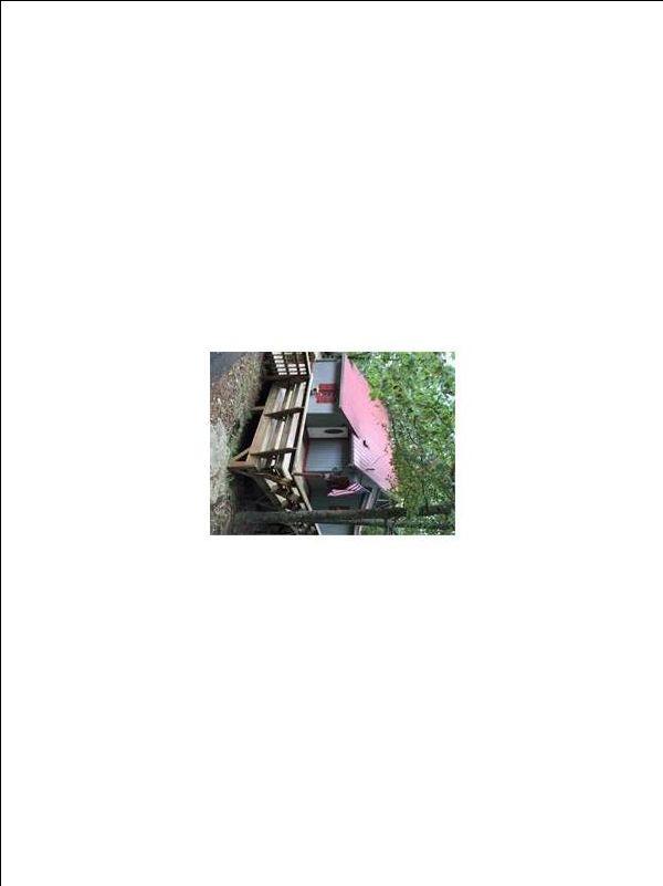 105 Indian Oak Dr, Waleska, GA 30183. 3 bed, 3 bath, $119,000. Mountain views from ...