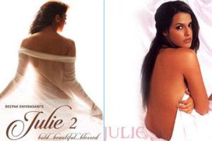 http://telugulocalnews.com/telugu-news/ready-for-skin-show-in-bollywood-with-julie2/