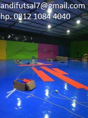 0899bd9dbd9b3 Penyedia Material Lapangan Futsal  JUAL INTERLOCK PLASTIK FUTSAL ...