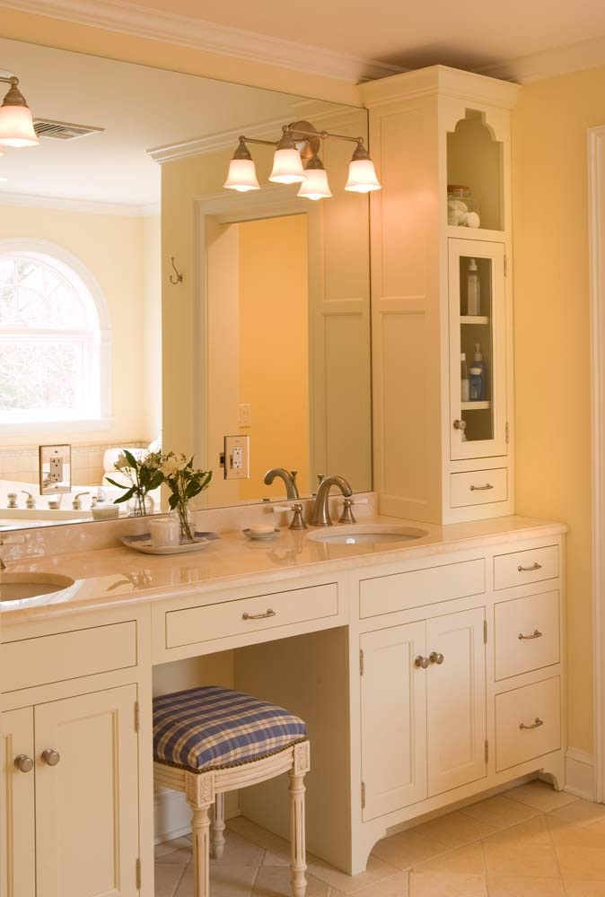 Nice Bathroom Setup : Best onyx showers and vanities images on