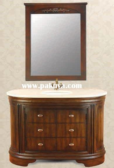 Bathroom Vanities Home Depot -