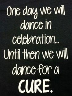 why do you dance dance marathon - Google Search