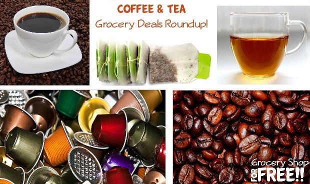Coffee & Tea Grocery Deals Roundup!   http://feeds.feedblitz.com/~/158376966/0/groceryshopforfree/