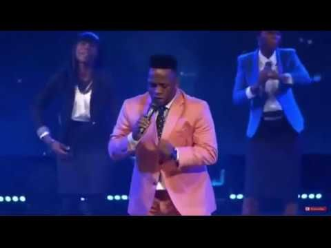 The Best Praise & Worship Songs - Best Christian Music