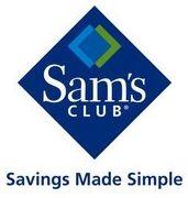 sams-club free weekend