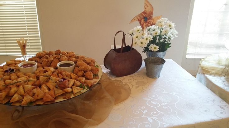 Villa Maria Guest Lodge Catering