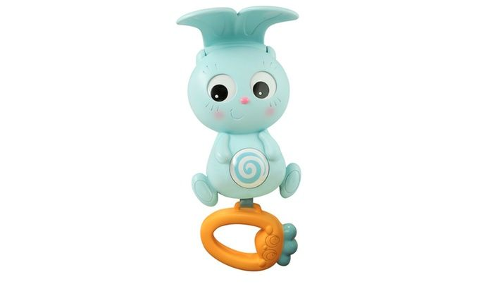 Groupon Goods: Pull and Sing Jojo Baby Activity Centre