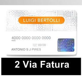 Emitir fatura Cartão Luigi Bertolli  http://www.2viacard.com/2015/11/emitir-fatura-cartao-luigi-bertolli.html