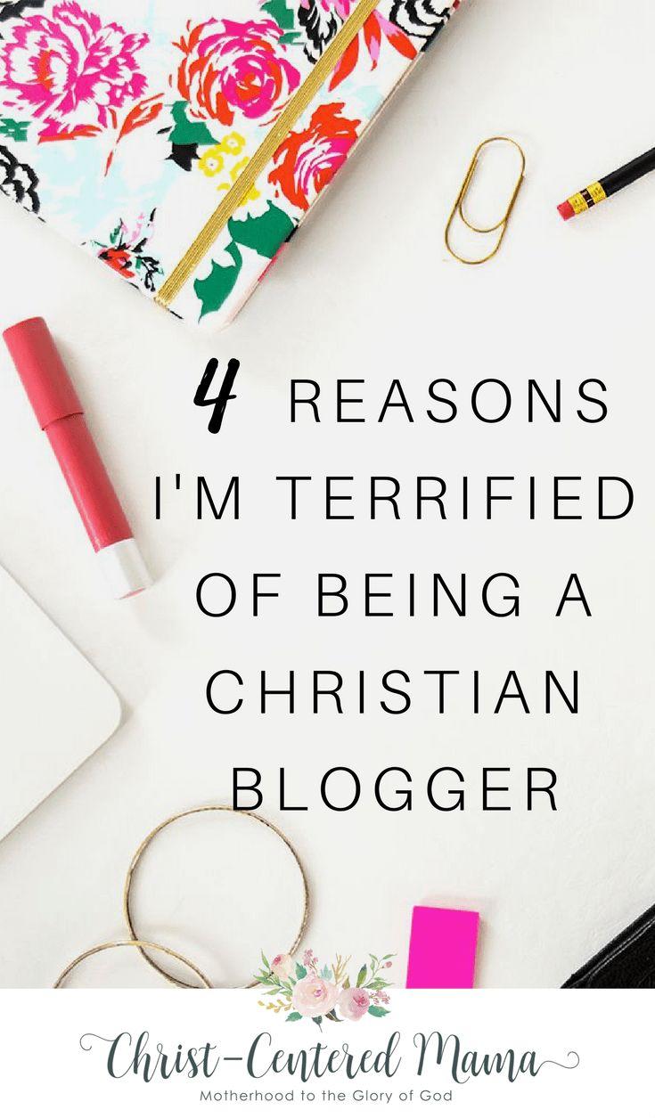 47427 Bedste Favorit Christian Pins billeder på Pinterest-4726