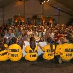 Sonoma County Wine Auction Raises Record-Breaking $5.2 Million for Sonoma County Charities