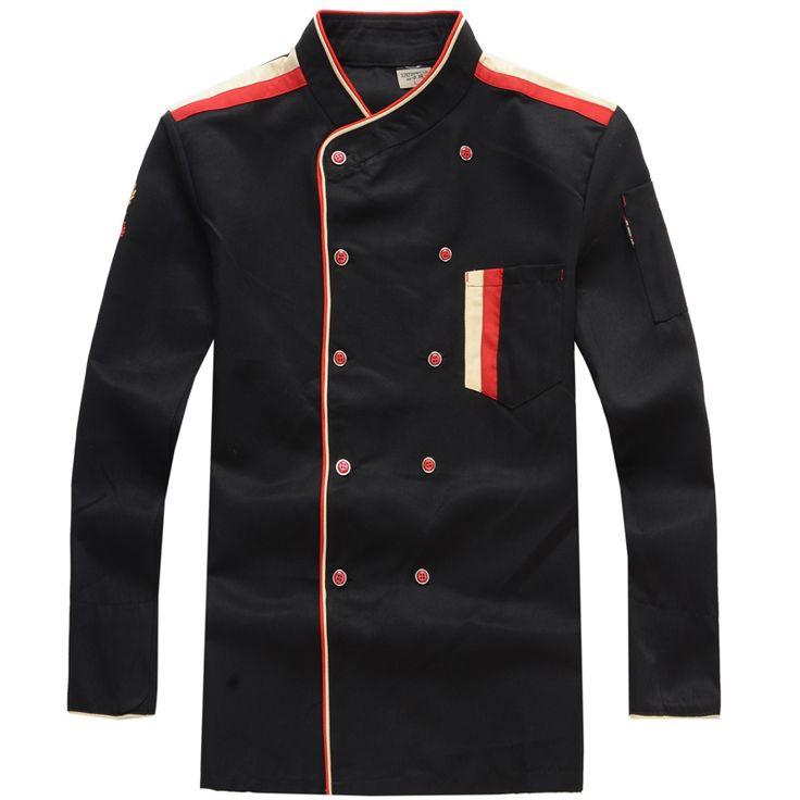 Restaurant Kitchen Uniforms best 20+ chef uniforms ideas on pinterest | delantal de cocinero