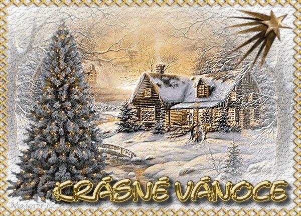 http://www.majka57.cz/images/obrazky/svatky/vanoce/_prani_vanocni/vanocni_4/va21.gif