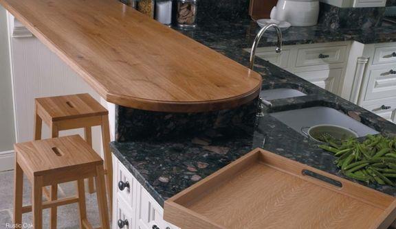 106 best images about dark wood countertop eating bar ideas on pinterest butcher block. Black Bedroom Furniture Sets. Home Design Ideas