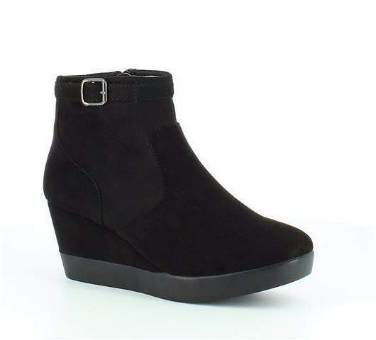 Heavenly Feet Mayo Wedge at €60.00