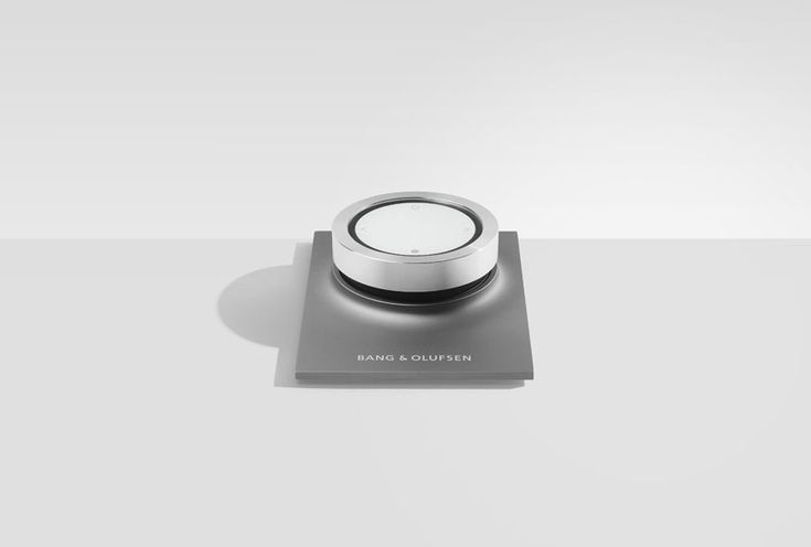 bang & olufsen announce the one touch beosound essence