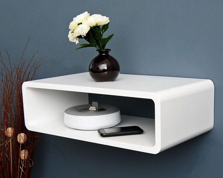 21 besten m bel ideen bilder auf pinterest stoffe wohnen und e zimmerst hle. Black Bedroom Furniture Sets. Home Design Ideas