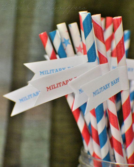 63 Best We Love Military Kids! Images On Pinterest