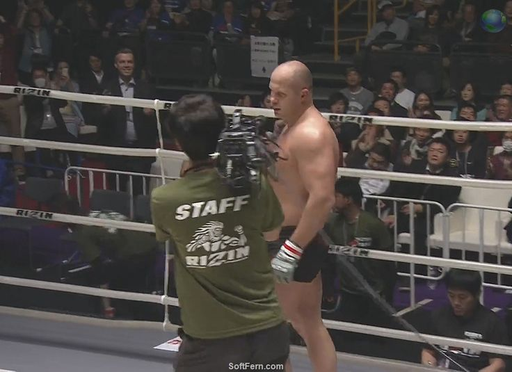 Full fight video. Martial Arts legend Fedor Emelianenko vs Singh Jaideep. ... 56  PHOTOS        ... Watch Fedor Emelianenko vs. Jaideep Singh full fight video to see Emelianeko's return from retirement.        Originally posted:         http://softfern.com/NewsDtls.aspx?id=1063&catgry=3            #SoftFern Sport News, #K-1, #Japan, #SoftFern videos