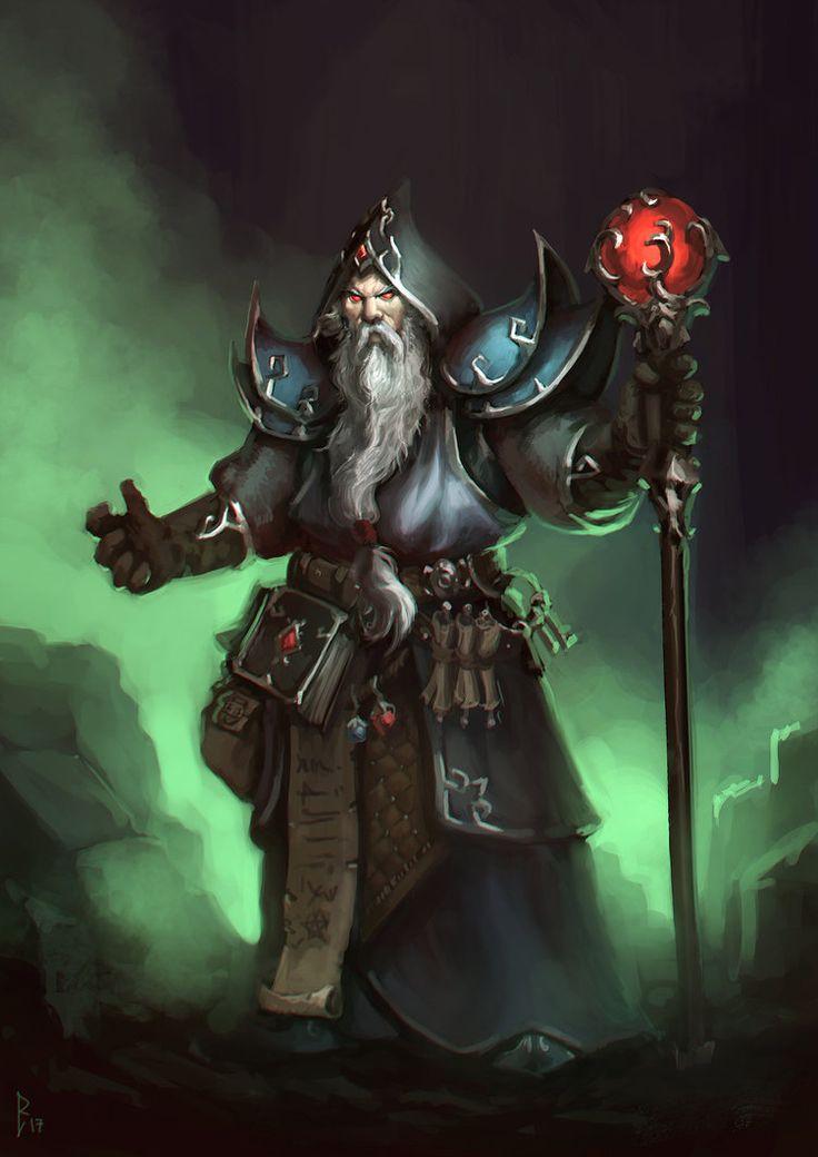 Male Dragonborn Sorcerer Dnd