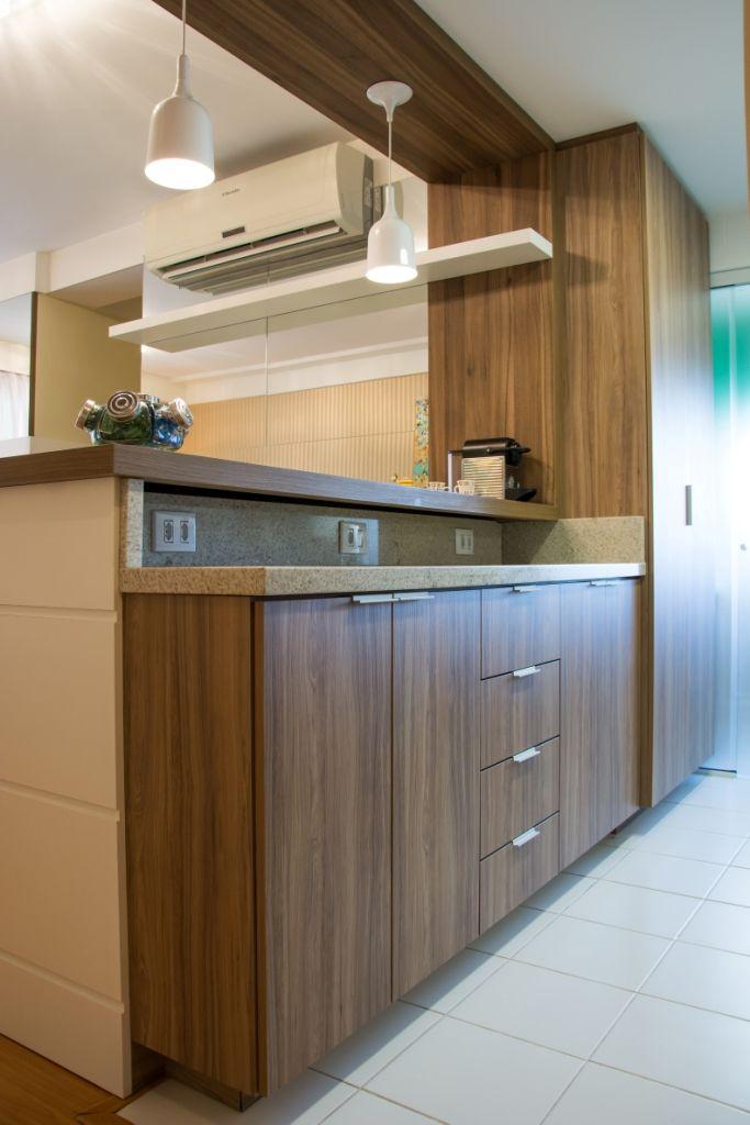 Apartamentos até 99 m² - Casa Pro