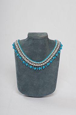 https://www.facebook.com/joyjewelry.gr/?ref=hl
